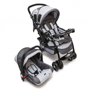 247 - TRAVEL SYSTEM ROJO 01