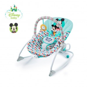 11543 - MECEDORA MICKEY MOUSE